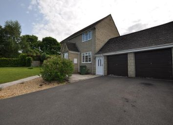 Thumbnail 4 bed property to rent in Bownham Mead, Minchinhampton, Stroud