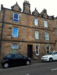 Thumbnail 1 bed flat to rent in Abbot Street, Perth, Perthshire
