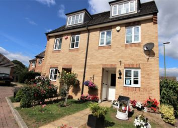 3 bed town house for sale in Alconbury Close, Borehamwood WD6