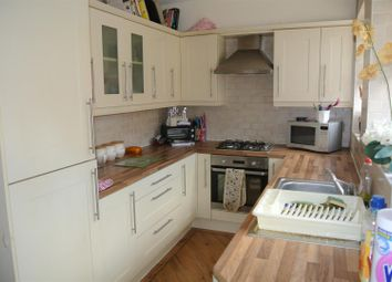 Thumbnail 3 bed terraced house for sale in Fincham Road, Liverpool