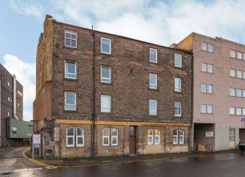 Thumbnail 2 bed flat for sale in 63/9 Bonnington Road, Edinburgh