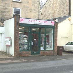 Thumbnail Retail premises to let in High Street, Stonehouse, Glos