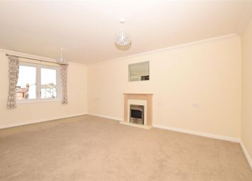 Thumbnail 1 bed flat for sale in King Street, Maidstone, Kent