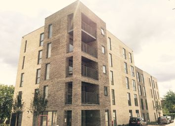 Thumbnail 1 bedroom flat to rent in One Bedroom For Let, Gazette Court, Colindale