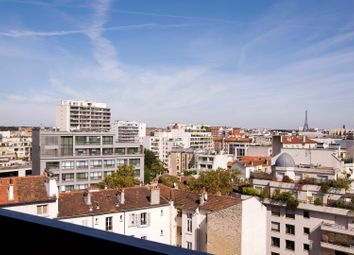 Thumbnail 2 bed apartment for sale in 92100, Boulogne Billancourt, France