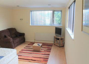 Thumbnail Room to rent in Wharfedale, Hemel Hempstead