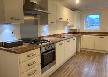 Thumbnail 1 bed flat for sale in Chapel Gate, Chapel Hill, Basingstoke