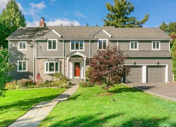 Thumbnail Property for sale in 200 Delhi Road Scarsdale Ny 10583, Scarsdale, New York, United States Of America