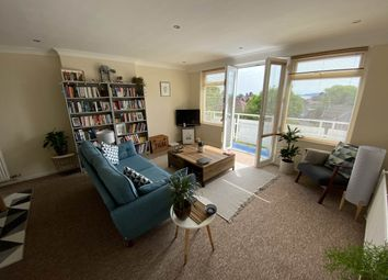 Thumbnail 2 bed property to rent in Glan Yr Afon Court, Sketty, Swansea