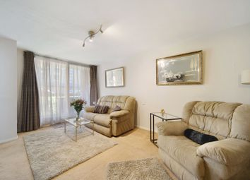 Thumbnail 1 bed flat for sale in Marble House, Elgin Avenue, London