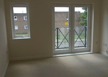 Thumbnail 2 bed flat to rent in Orchid Mews, Thorntree Drive