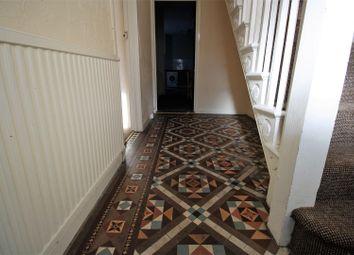 Thumbnail 5 bedroom property to rent in Canada Road, Gabalfa, Cardiff