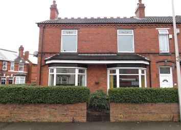 3 bed end terrace house for sale in Corporation Street, Wednesbury WS10