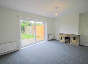 Thumbnail 3 bed semi-detached house to rent in Pathfields Road, Clacton-On-Sea