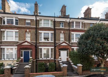 Thumbnail 1 bedroom flat for sale in Birchington Road, Kilburn, London
