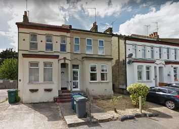 Thumbnail 1 bed property to rent in Hadley Road, New Barnet, Barnet