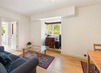 Thumbnail 2 bed flat for sale in Osprey Heights, 7 Bramlands Close, Battersea, London
