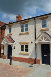 Thumbnail 2 bedroom property for sale in King Street, Twyford, Melton Mowbray