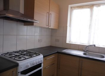 Thumbnail 3 bedroom flat to rent in Green Street, London