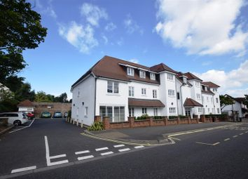 Thumbnail 1 bedroom flat for sale in Henleaze Road, Henleaze, Bristol