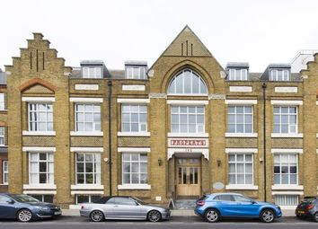 Thumbnail Office to let in 5, Mandeville Courtyard, Battersea