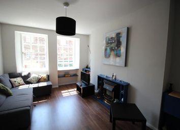 Thumbnail 1 bedroom flat to rent in East Crosscauseway, Edinburgh