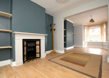 Thumbnail 3 bed semi-detached house to rent in Ermine Road, London
