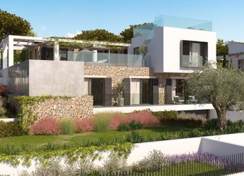 Thumbnail Land for sale in Santa Ponsa, Calvia, Spain