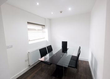 Thumbnail 5 bed flat to rent in Cannon Street, Preston, Lancashire