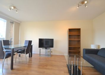 Thumbnail 1 bed flat to rent in The Colonnades, Porchester Square, Bayswater, London