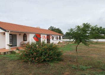 Thumbnail Property for sale in Odiaxere, Lagos, Algarve, Portugal