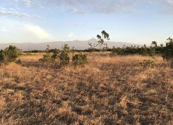 Thumbnail Property for sale in Nanyuki-Timau Road, Nanyuki, Kenya