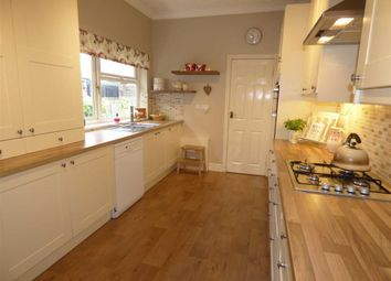 Thumbnail 5 bed property for sale in Ropery Road, Gainsborough