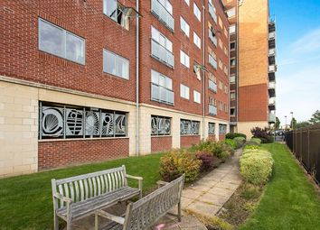 Thumbnail 2 bed flat to rent in Chantry Waters Waterside Way, Wakefield