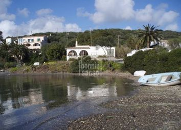 Thumbnail 2 bed villa for sale in San Antonio, Mahon, Balearic Islands, Spain