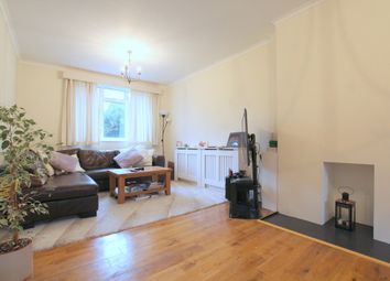Thumbnail 3 bed semi-detached house to rent in Buttermere Drive, London