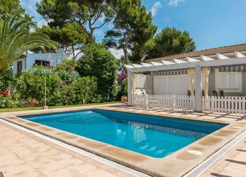 Thumbnail 3 bed terraced house for sale in Playa De Muro, Balearic Islands, Spain, Majorca, Balearic Islands, Spain