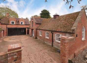 Thumbnail 5 bed semi-detached house for sale in The Vallance, Lynsted, Sittingbourne
