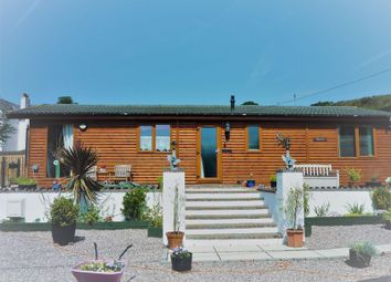 Thumbnail 2 bed property for sale in Llangwstenin, Llandudno Junction