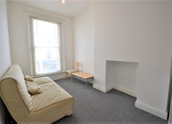 Thumbnail 2 bed flat to rent in Belsize Road, Kilburn Park/West Hampstead, London