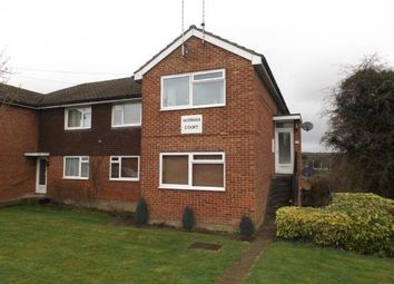 Thumbnail 2 bed maisonette for sale in Alfred Road, Farnham, Surrey
