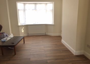 Thumbnail 4 bed semi-detached house to rent in Hogarth Gardens, Heston