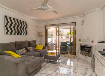 Thumbnail Town house for sale in Torrevieja, Alicante, Spain