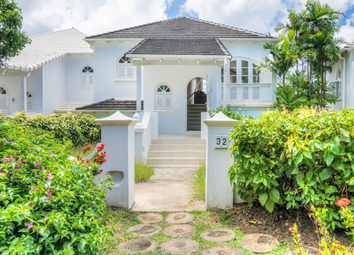 Thumbnail 2 bedroom villa for sale in Forest Hills 32, Royal Westmoreland, Barbados