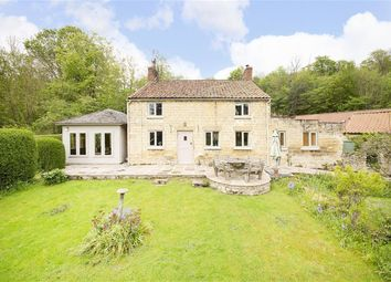 Thumbnail 5 bed detached house for sale in The Cottage, Rivendell, Pickering