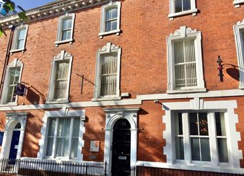 Thumbnail Office for sale in Windsor Place, Cardiff