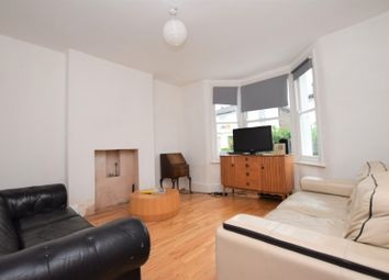 3 bed semi-detached house for sale in Robinson Road, Tooting SW17