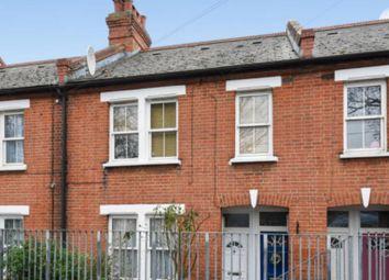 Thumbnail 1 bedroom maisonette for sale in Princess Road, Croydon