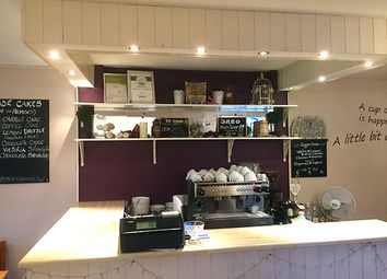 Restaurant/cafe for sale in School Road, Wolverhampton WV6
