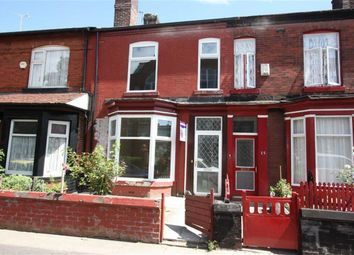 3 bed terraced house for sale in Hilden Street, The Haulgh, Bolton BL2
